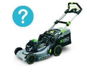 Should i buy a cordless lawn mower