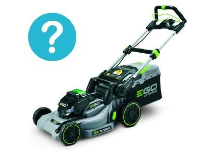 should i buy a cordless lawn omwer